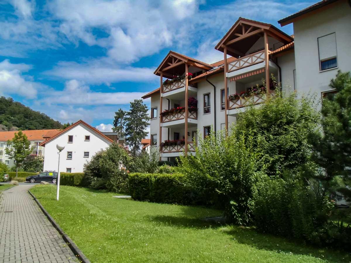 Tätigkeitsbereich-Marlies-Kaesler-Immobilien